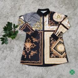 Versace Women's Shirts #99903261