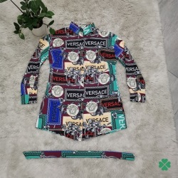 Versace Women's Shirts #99903262