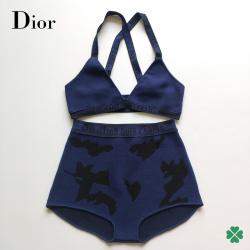 Brand Dior bikini swim-suits #99906147