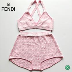 Brand Fendi bikini swim-suits #99906144