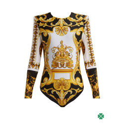 Brand Versace one-piece swimming suit #99903506